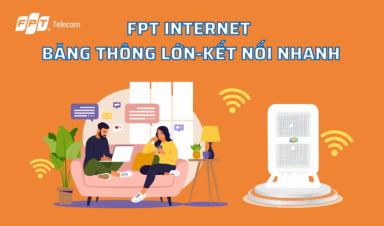 FPT Telecom chung tay chống dịch cùng chính phủ và cộng đồng.