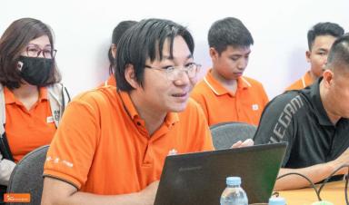 """FPT Telecom Thái Nguyên tự tin khẳng định là """"Thương hiệu số 1"""" trên địa bàn tỉnh"""